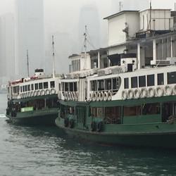 Slow boat to.jpg.jpg