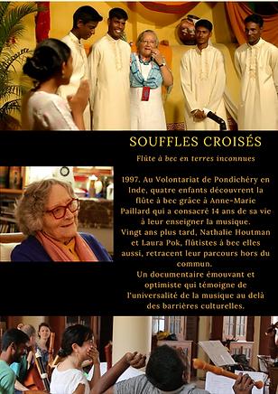 Souffles_croisés_jaquette_verso_2.png