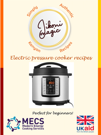 Jikoni-Magic-pressure-cooker-cook-book-f