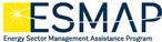 ESMAP logo.png