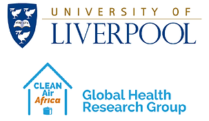 Liverpool Uni MECS team both logos.png