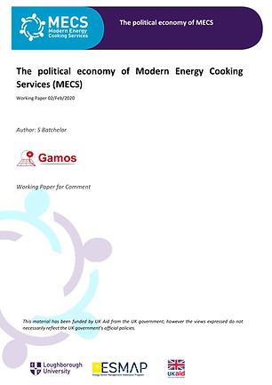 The-political-economy-of-MECS-02022020-0