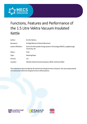 Vektra-Vacuum-Kettle-Examination-and-Tes