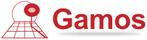 Gamos_log_HighRes_vector.png
