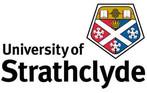 Strathclyde Uni logo.jpg