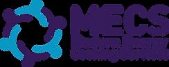 MECS_1_col_logo.png