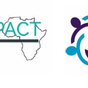 MECS partners with Energy 4 Impact to bring more finance into the clean cooking sector