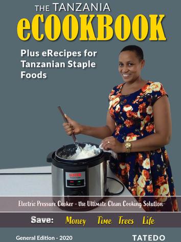 Tanzania-Ecook-Book-text-web (2).png
