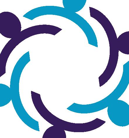 MECS_2_col_logo.png