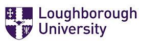 LU logo.jpg