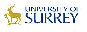 Surrey Uni logo.png