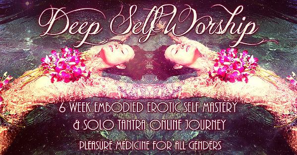 deepselfworship flyer2.jpg