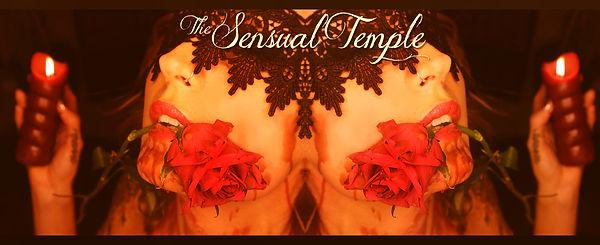 sensual temple banner.jpg