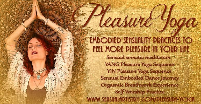 pleasureyogaflyer2.jpg