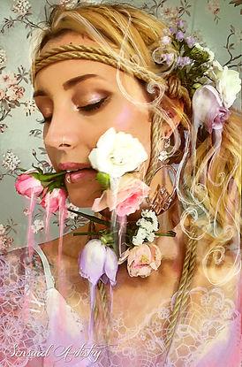 painting floral2.jpg