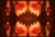 roseprint.jpg