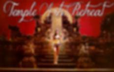 temple arts3web.jpg