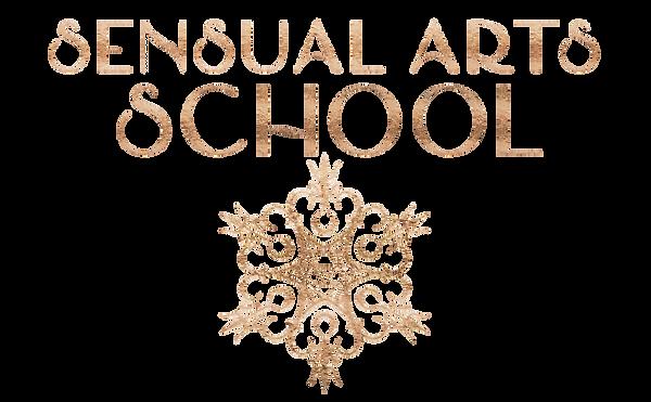 sensual-arts-school-layered-logo-light.p