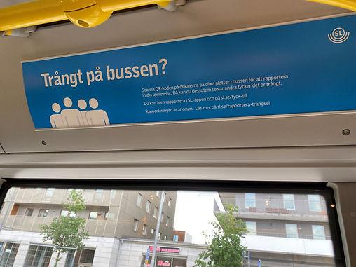 Trångt på bussen.jpg