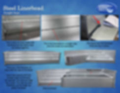 Steel Linerbead Straight.jpg