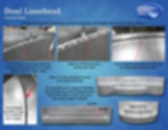 Steel Linerbead Curved.jpg