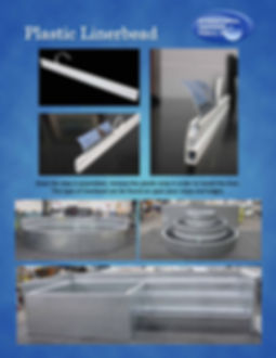 Plastic Linerbead.jpg