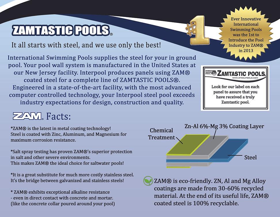 ZAM new front.jpg