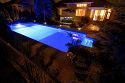 Miller_Pool_Night_02