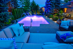 Miller_Pool_Evening_Fountains_01