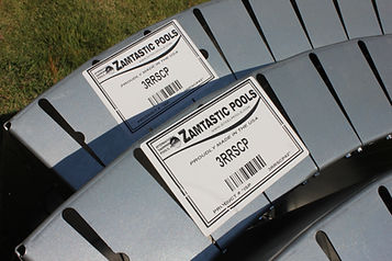 ZAM labels