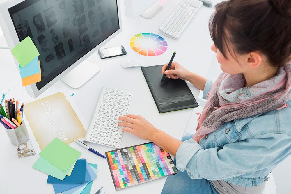 web_designer_osmos