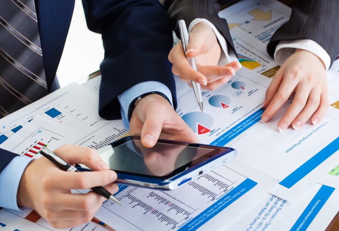 servicios-bancarios-y-financieros-1280x768