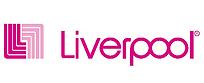logo liverpool - agencia dex hunters.png