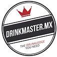 DRINKMASTER.MX