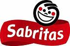 logo sabritas - agencia dex hunters.jpg