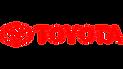 logo TOYOTA - agencia dex hunters.png