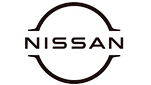 logo NISSAN - agencia dex hunters.png
