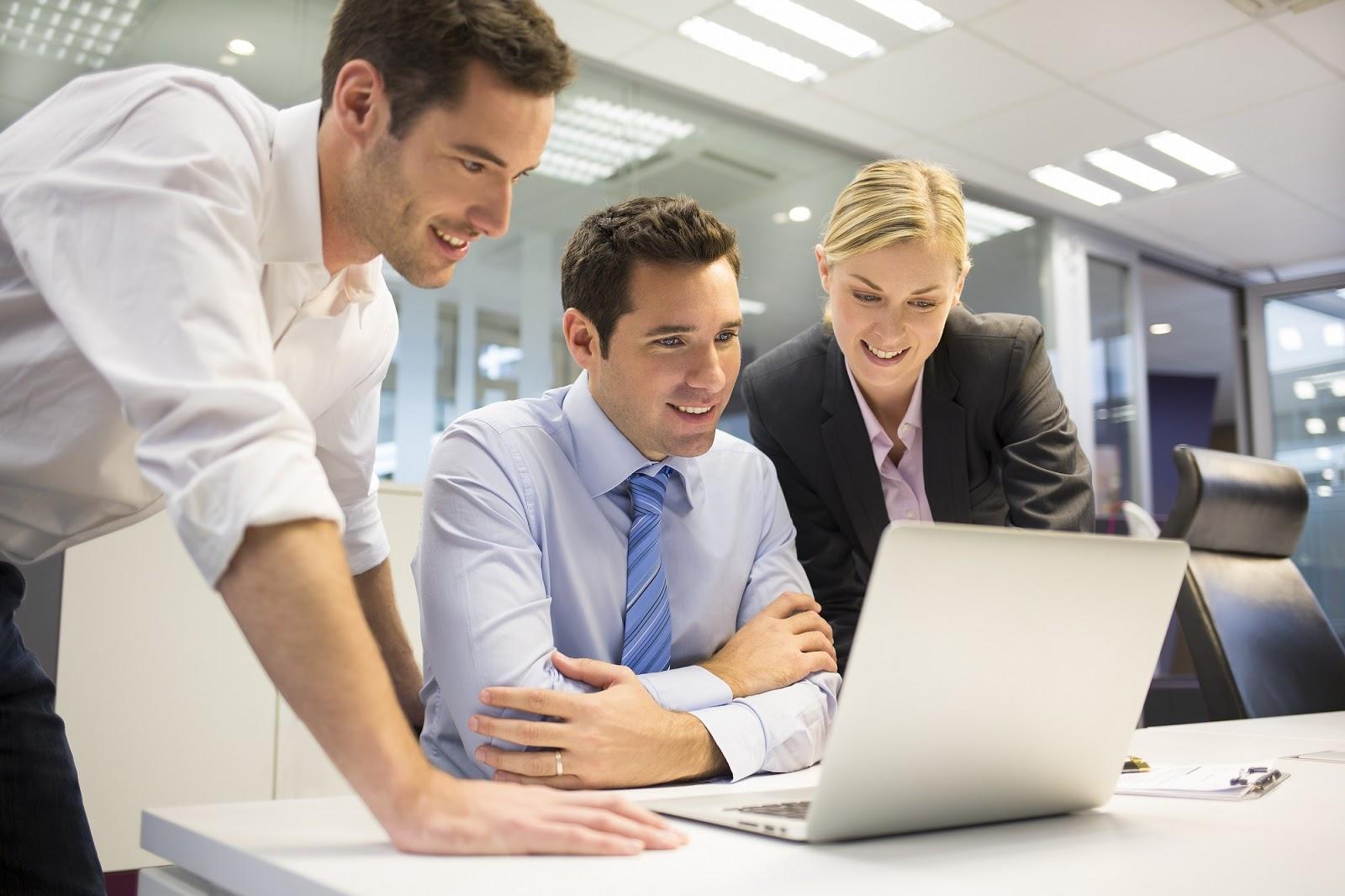 cursos-gratis-administracion-finanzas-marketing-negocios