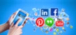 redes sociales - dex 2.jpg