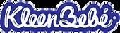logo kleenbebe - agencia dex hunters.png