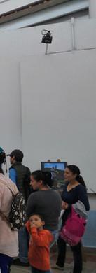 Galeria cosplay Mutantes y Orgullosos - Centro Cultural Multidisciplinario EL CASETON.jpg