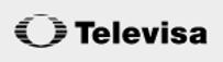 logo televisa - agencia dex hunters.png