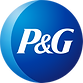p&G agencia dex hunters.png