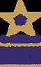 galerias plaza de las estrellas logo.png