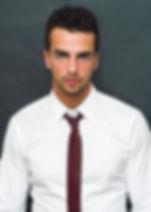 Agencia DEX - Categoría EDECANES Y GIOS - Castings