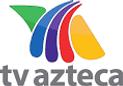 logo TVAZTECA - agencia dex hunters.png
