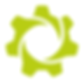 logo gearsmx.png
