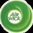 airwixk - dextalent dexhunters dex.tiff