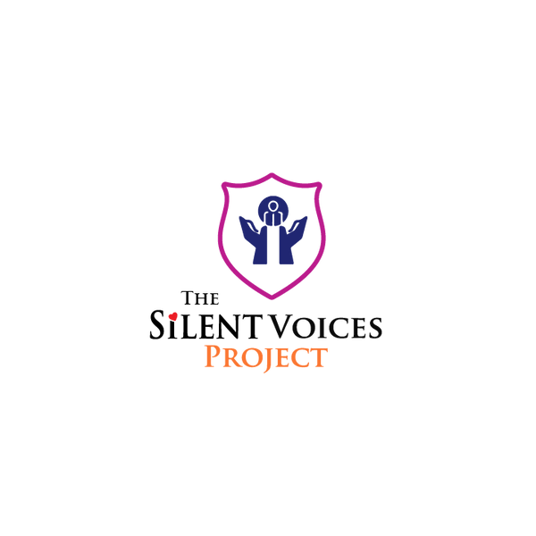 The Silent Voices Project-01.png