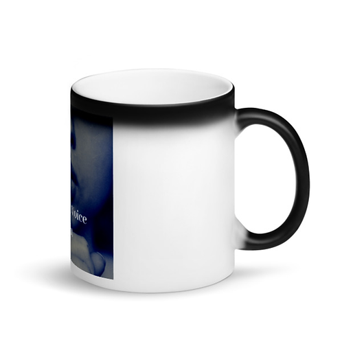 SVP Image Cup